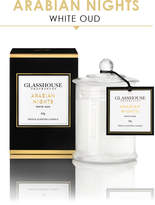 Peter Alexander peteralexander Glasshouse Fragrances Triple-Scented Miniature Candle 60G
