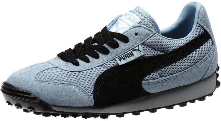 Puma Anjan Women's Sneakers