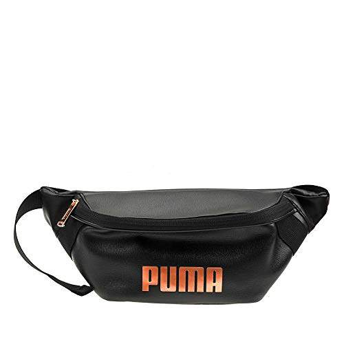 e2e3f7d7c Puma Women's Clothes - ShopStyle