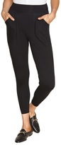 Amuse Society Sphinx Stretch Pant