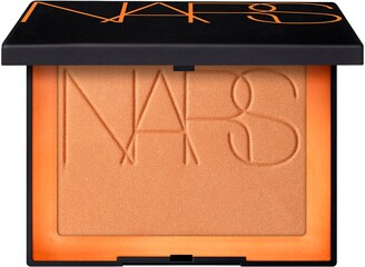 NARS Bronzer Powder
