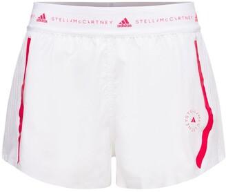 adidas by Stella McCartney Truepace Shorts