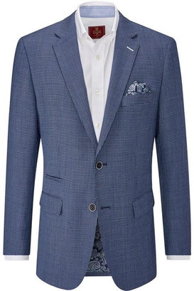 Skopes Miramare Wool Jacket