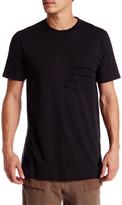 Drifter Cameron T-Shirt