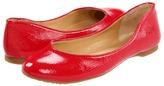 Nine West 7Facinate (Red Patent PU) - Footwear
