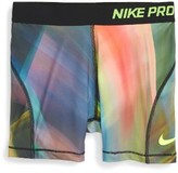 Nike Girl's Pro Cool Shorts
