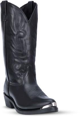 Laredo McComb Men's Cowboy Boots