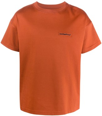 Styland not Rain Proof T-shirt