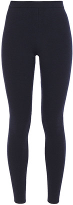 Joseph Merino Wool-blend Leggings