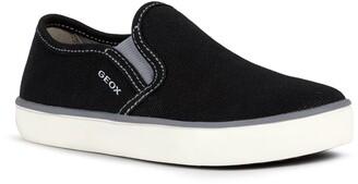 Geox Kilwi 45 Slip-On Sneaker