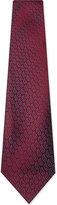 Charvet Paisley silk tie