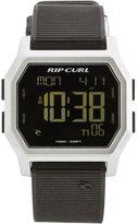 Rip Curl Atom Digital Watch