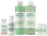 Martha Stewart & Mario Badescu Skin Care TEEN Kit Auto-Delivery