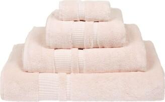 Hamam Pera Hand Towel (50Cm X 100Cm)