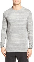 Zanerobe Men's Rec Flintlock Longline T-Shirt