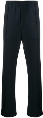 Marni Side Stripe Trousers