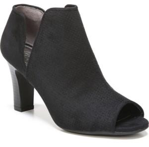 LifeStride Coana Shooties Women's Shoes