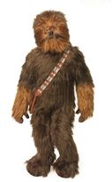 Comic images Star Wars Oversize 40-in. Chewbacca by Comic Images