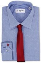 Robert Graham Stan Dress Shirt