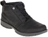 CAT Footwear Men's Elston WP