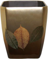 Bacova Guild Sheffield Wastebasket
