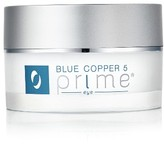 Osmotics 'Blue Copper 5' Prime For Eyes