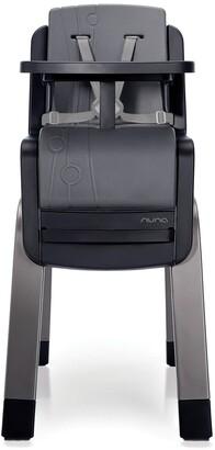 Nuna ZAAZ(TM) Highchair