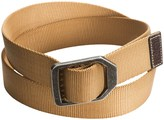 Carhartt Outdoorsman Belt