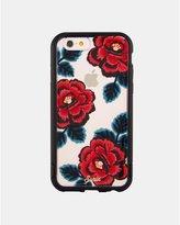 Sonix Active Case for iPhone 6/6S - Camilia