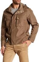 Andrew Marc Hewlett Jacket