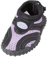 Easy USA Infants Water Shoes 8125500
