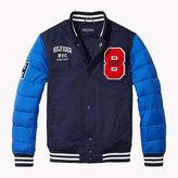Tommy Hilfiger Regular Fit Jacket