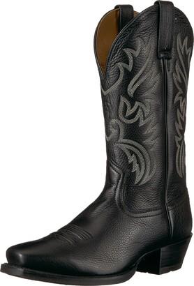 Ariat Men's Legend Western Boot
