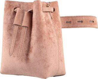 Nanushka Backpacks & Fanny packs
