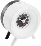 Diamantini Domeniconi Diamantini & Domeniconi - Machine Alarm Clock - Black