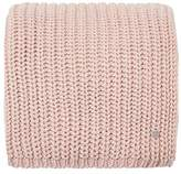 Esprit Women's 116EA1Q010 Scarf, Pink (Old Pink)