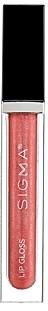 Sigma Beauty Lip Gloss