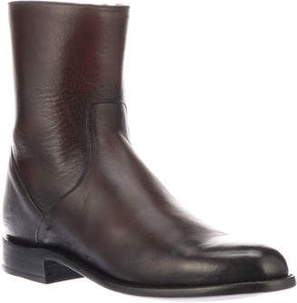 Lucchese Men's Jonah Calf Leather Boots