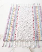 Dena Home Lily Stripe Rug