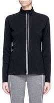 2XU 'Form Studio' performance jacket