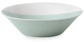 Royal Doulton Dinnerware, 1815 Green Serving Bowl