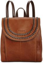 Tignanello Classic Boho Backpack
