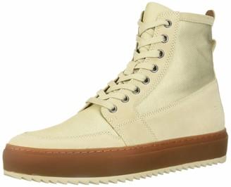 Frye Men's Rivington HIGH Sneaker