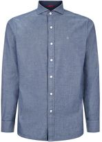 Victorinox Sutton Long Sleeve Shirt