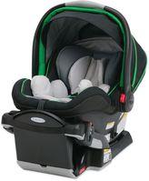 Graco SnugRide® Click ConnectTM 40 Infant Car Seat in FernTM