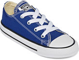 Converse Chuck Taylor All Star Sneakers - Toddler