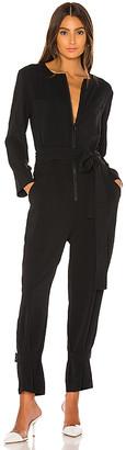 Rebecca Minkoff Clover Jumpsuit