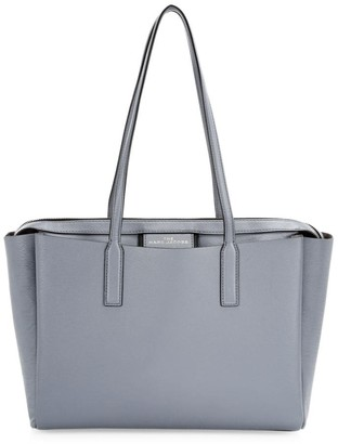 Marc Jacobs The Protege Leather Tote