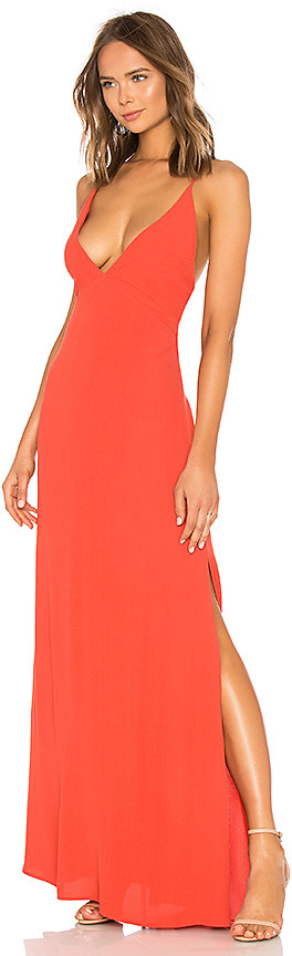 Capulet x REVOLVE Odile Maxi Dress