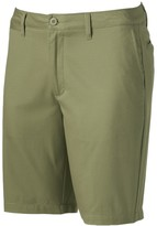 Caribbean Joe Men's Club Shorts